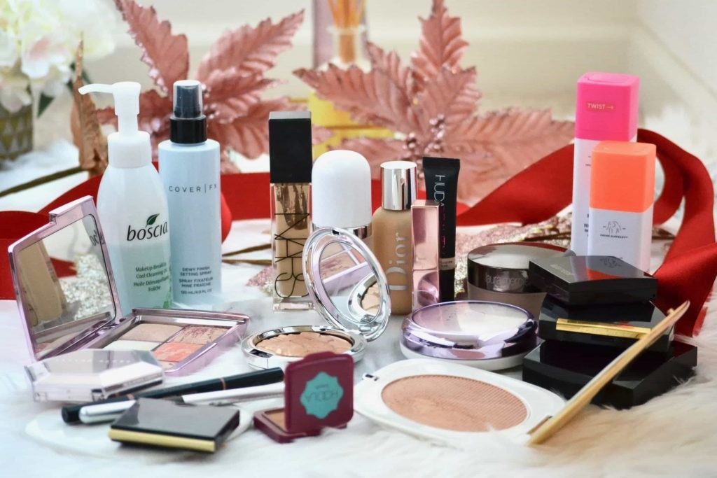 Top 5 Best Professional Makeup: Tips to Boost Your Beauty